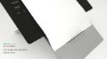 Standivarius Oryx Evo E Laptop Stand