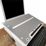 U Slope Pro Document Holder & Writing Slope