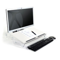 FlexDesk 630N Document Holder & Writing Slope