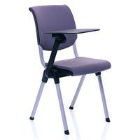HAG Conventio 9510 Chair