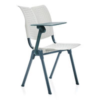HAG Conventio Wing 9811 Chair