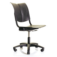 HAG Conventio Wing 9812 Chair