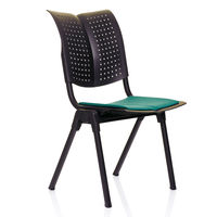 HAG Conventio Wing 9821 Chair