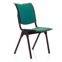 HAG Conventio Wing 9831 Chair