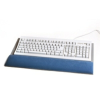 Superglide Keyboard & Mouse Wrist Rest