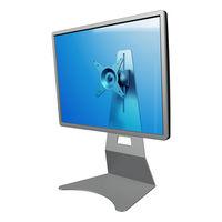 Addit Monitor Stand