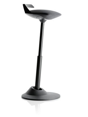 Muvman Sit Stand Chair