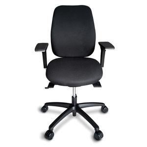 BC 100 Ergonomic Office Chair