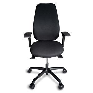 BC 200 Ergonomic Office Chair