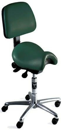 Sit Stand Chairs Ergonomic Chairs