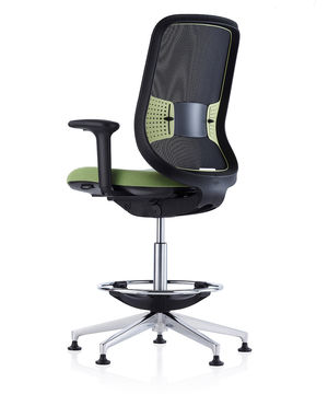 Orangebox Do Counter High Office Chair