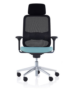 Do Office Chair