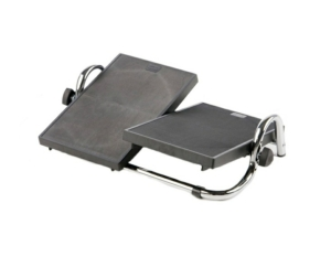 Grahl Duo Feet Footrest