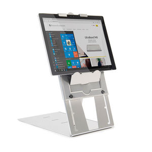 iPad & Tablet Stands | Tablet Solutions