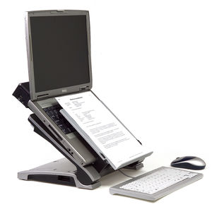 Ergo-T 340 Laptop Stand