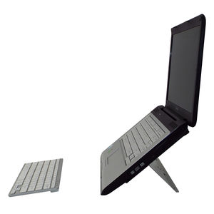 Shadow Laptop Stand