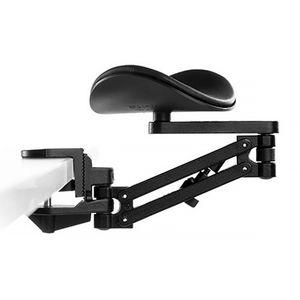 Ergorest Forearm Support 330 Series