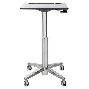 Ergotron LearnFit Standing Desk