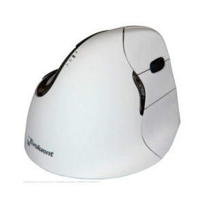 Evoluent 4 Bluetooth Vertical Mouse
