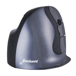 Evoluent D Vertical Mouse