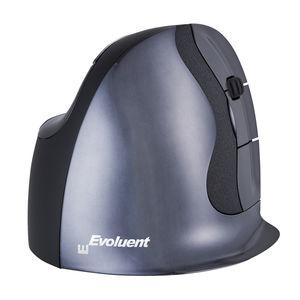 Evoluent D Vertical Mouse