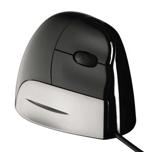 Evoluent Standard Vertical Mouse