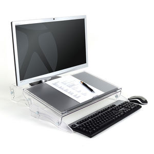 FlexDesk 640 Document Holder & Writing Slope