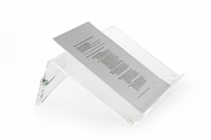 FlexDoc Document Holder