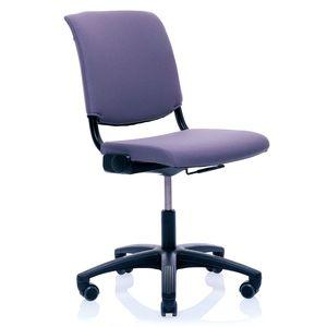 HAG Conventio 9512 Chair