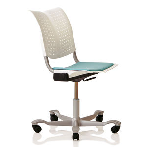 HAG Conventio Wing 9822 Chair