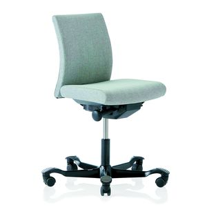 HÅG Creed 6002 Ergonomic Office Chair