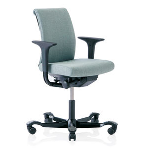 HÅG Creed 6003 Ergonomic Office Chair-Copy