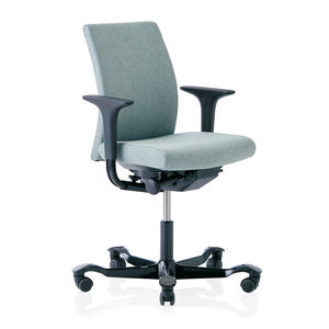 HÅG Creed 6004 Ergonomic Office Chair