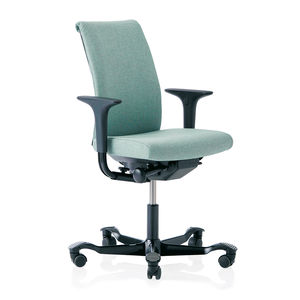 HÅG Creed 6005 Ergonomic Office Chair