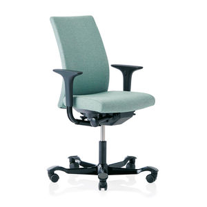 HÅG Creed 6006 Ergonomic Office Chair