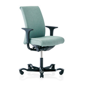 HÅG Creed 6056 Ergonomic Office Chair