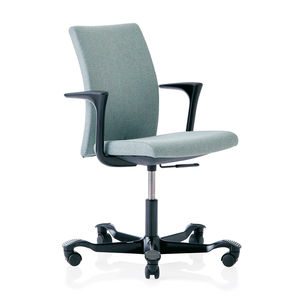 HÅG Creed 6072 Ergonomic Conference Chair