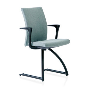 HÅG Creed 6071 Communication Ergonomic Conference Chair