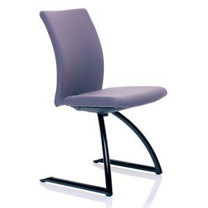 HAG H04 Communication 4470 Chair