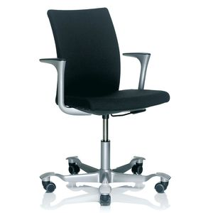 HAG H04 Communication 4472 Chair
