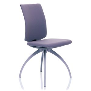 HAG H05 Communication 5370 Chair
