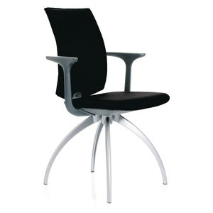 HAG H05 Communication 5470 Chair