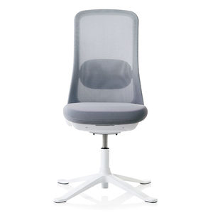 HAG SoFi Communication 7502 Chair