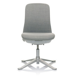 HAG SoFi Communication 7202 Chair