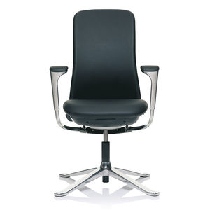 HAG SoFi Communication 7302 Chair