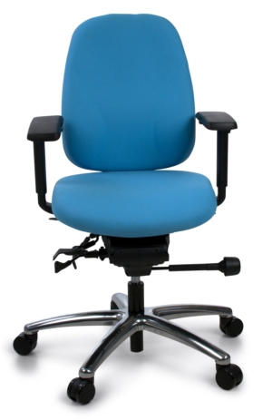 Opera 20-5 Ergonomic Office Chair