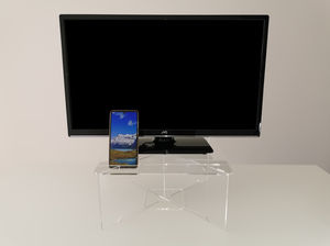 INVIEW Monitor Stand