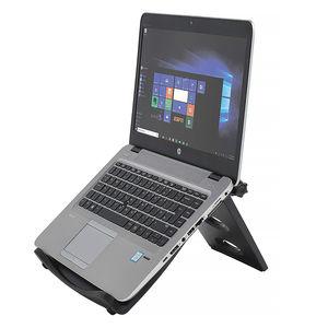Kensington SmartFit EasyRiser Cooling Laptop Stand
