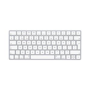 Apple Magic Wireless Keyboard