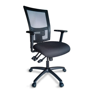 Mesh Home Working Office Chair